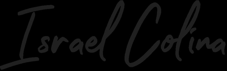 Israel Colina